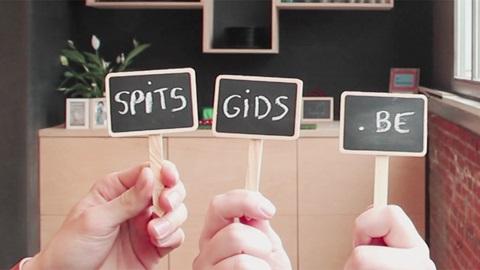 spitsgids