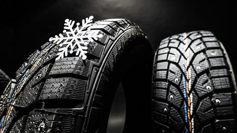 winterbanden-beter-dan-alleseizoenbanden