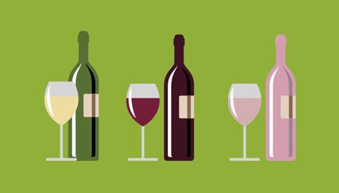 koopwijzer wijn