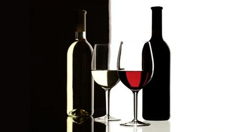 Adressen wijnhandelaars