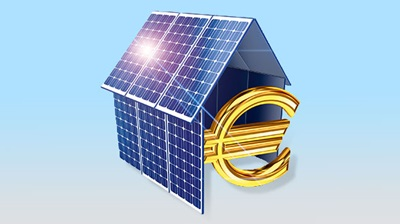 zonnepanelen premie rendement