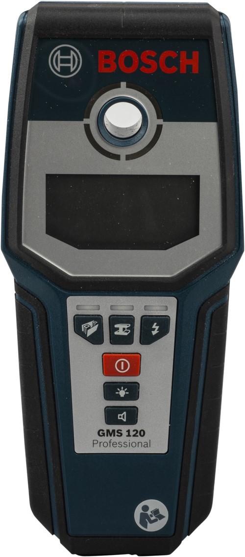 GMS 120