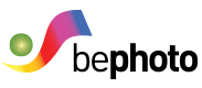 Bephoto