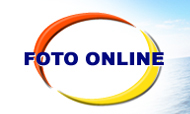Foto Online