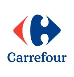Carrefour Foto