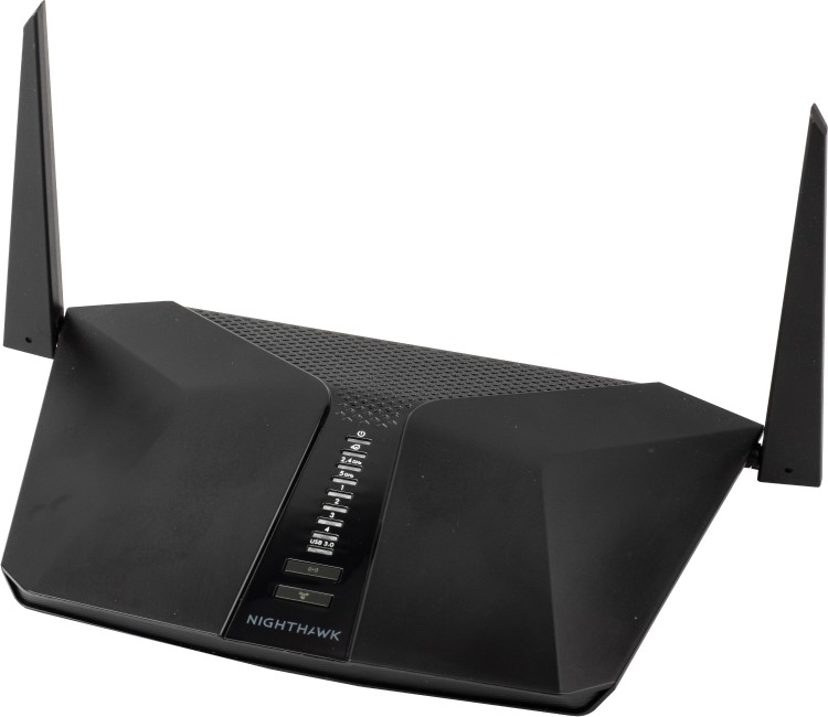Nighthawk AX4 (AX3000)