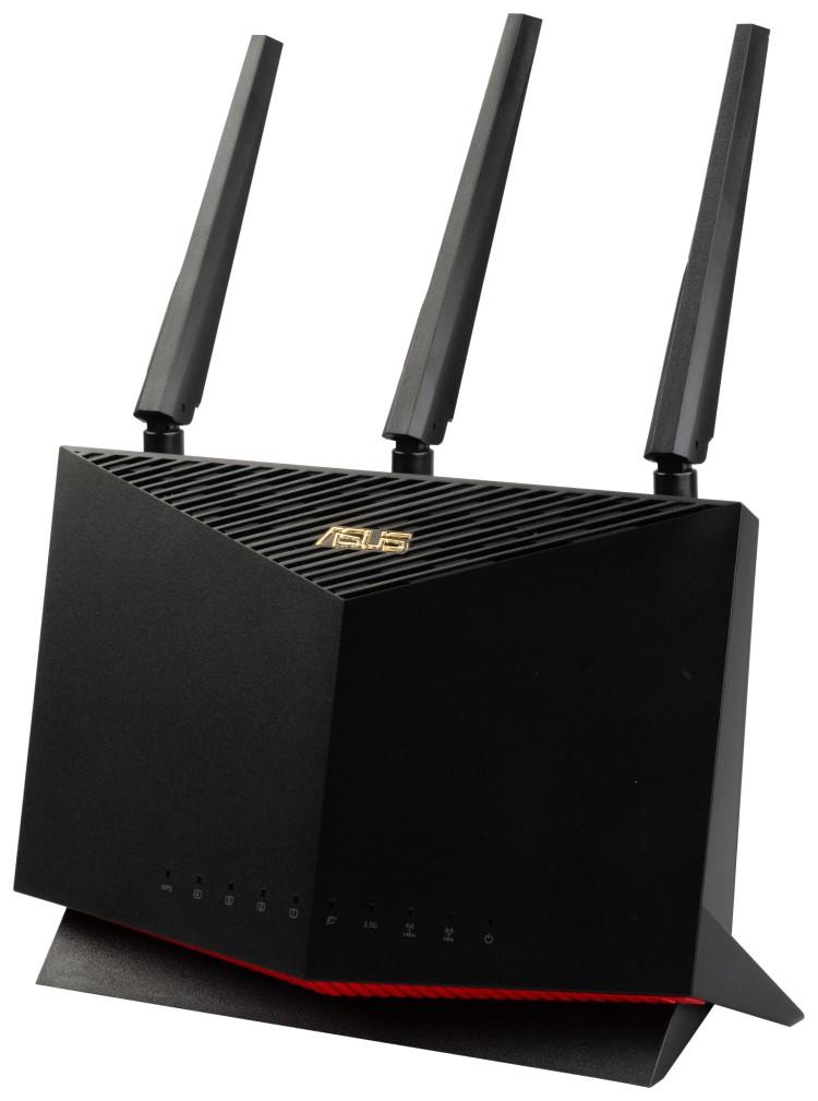 RT-AX86U