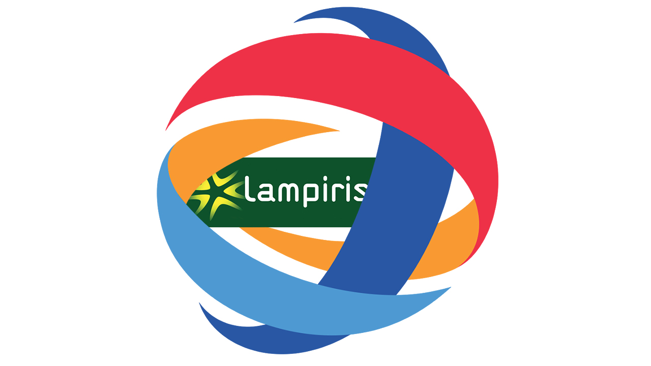 total neemt lampiris over