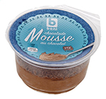 Boni Selection - Chocolademousse