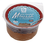 Boni Selection - Pure chocolademousse