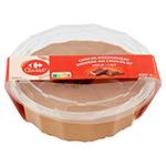 Carrefour Classic' Melkchocolademousse