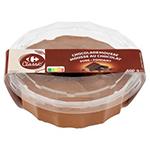 Carrefour Classic' Pure chocolademousse