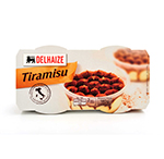 Delhaize - Tiramisu