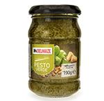 Delhaize - Pesto Verde