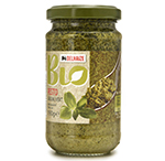 Delhaize Bio - Groene Pesto