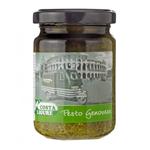 Costa Ligure - Pesto alla Genovese
