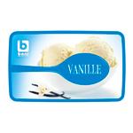 Boni Selection - Vanille