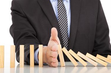 Makelaar in de fout: test aankoop invest springt in de bres voor een